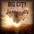 Big City Life CD2