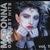 Greatest Hits, Vol. 1 CD2