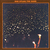 Before The Flood (Live) (Vinyl) CD2