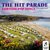 Cornish Pop Songs
