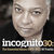 Incognito 30: The Essential Mixes (2003-2012) CD1