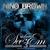 Nino Brown - We Don't See Em 3