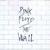 The Wall (Vinyl) CD2