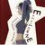 Escaflowne: Original Soundtrack 3