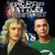 Epic Rap Battles Of History 3: Sir Isaac Newton Vs. Bill Nye (CDS)