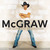 McGraw: The Ultimate Collection CD3