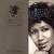 Queen Of Soul: The Atlantic Recordings CD1