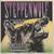 Born To Be Wild A Retrospective 1966 - 1990 CD1