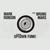 Uptown Funk (CDS)