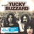 The Complete Tucky Buzzard CD3
