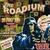The Roadium Classic Mixtapes-20 Foe 7um Dr Dre Mixtape