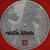 We Kill You First E.P.-(PE002) Vinyl