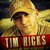 Tim Hicks (EP)