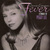 Fever: A Tribute To Peggy Lee