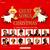 Goodyear Presents: Christmas Vol. 5