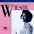 The Best Of Nancy Wilson