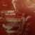 All Star Sessions 1953 / 54 (feat. Lars Gullin)