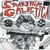 Starship Galactica (Remastered)