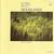 Woodlands (with Eric Tingstad, Nancy Rumbel)