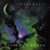 Space Music (CDS)