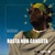 Rasta Nuh Gangsta (Feat. Samory I) (Deluxe Version)