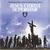 Jesus Christ Superstar (Soundtrack) (Vinyl) CD1