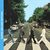 Abbey Road (Super Deluxe Edition 2019) CD1