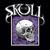 The Skull (EP)