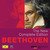 Ludwig Van Beethoven ‎- Bthvn 2020: The New Complete Edition CD93