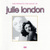 Emi Presents The Magic Of Julie London