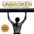 Unbroken (Original Motion Picture Soundtrack)