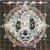 Return To Nytropolis (Vinyl)
