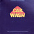 Car Wash: The Original Motion Picture Soundtrack (Remastered 1996)