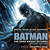 Batman: The Dark Knight Returns (Deluxe Edition) CD2