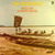 Roll On Muddy River (Vinyl)