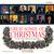 Goodyear Presents: Christmas Vol. 4