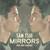 Mirrors (CDS)