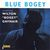 Blue Bogey (Reissued 2000)