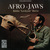 Afro-Jaws (Vinyl)