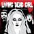 Living Dead Girl (CDS)