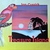 Treasure Island (Vinyl)