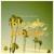 Bleach Blonde (CDS)