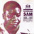 Washboard Sam 1936 - 1947