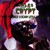 Tales From The Crypt Have Yourself A Scary Little Christmas