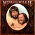 Waylon & Willie (Reissued 2011)