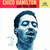 Chico Hamilton With Paul Horn (Vinyl)