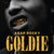 Goldie (CDS)