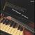 Beethoven: The Sonatas For Piano And Violin CD4