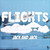 Flights (CDS)
