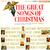 Goodyear Presents: Christmas Vol. 3